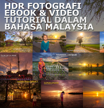 hdr-tutorial